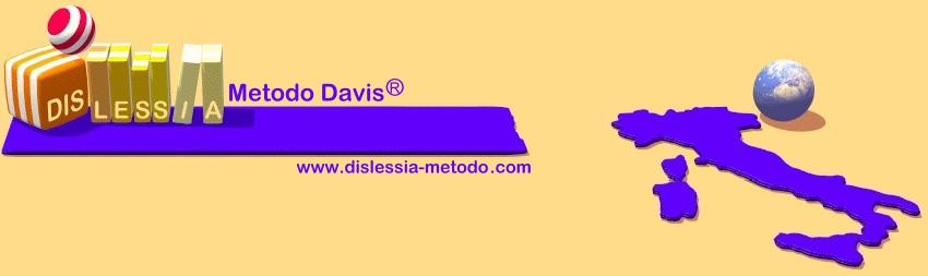 Dislessia-Metodo